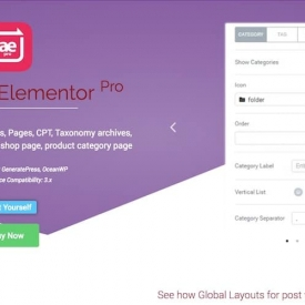 Themefo-popular premium theme,plugin and graphic item store